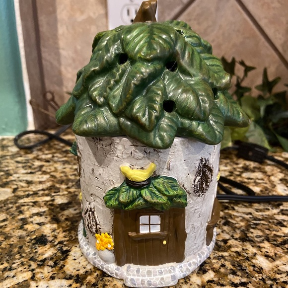 Scentsy Other - Fairytale Cottage Scentsy